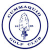 Cummaquid Golf Club Logo