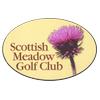 Scottish Meadow Golf Club Logo