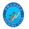 Swansea Country Club - Par-3 Course Logo