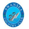 Swansea Country Club - Par-3 Course Logo