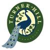 Turner Hill Golf & Racquet Club Logo