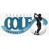 Atlantic Golf Center - Pitch & Putt Logo