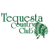 Tequesta Country Club - Private Logo