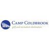 Cold Brook Golf & RV Resort Logo