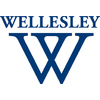 Nehoiden Golf Club at Wellesley College Logo