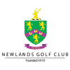 Newlands Golf Club Logo