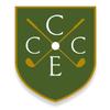Columbia Edgewater Country Club - Par-3 Mason Course Logo