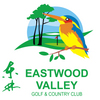 Eastwood Valley Golf & Country Club Logo
