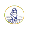 Spanish Point Golf Club Logo