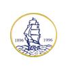 Spanish Point Golf Club Logo