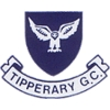 Tipperary Golf Club Logo