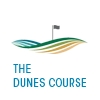 Danang Golf Club - Dunes Course Logo