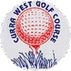 Curra West Golf Club Logo