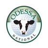 Odessa National Golf Club Logo