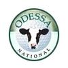 Odessa National Golf Club Logo