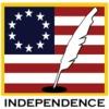 Independence Golf Club - Bon Secours Mentor Course Logo