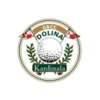 Dolina Kardinala Golf & Country Club - Championship Course Logo