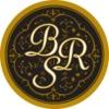 BlackSeaRama Golf & Villas Logo