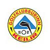 Keilir Golf Course - Executive Logo