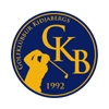 Kidjaberg Golf Course Logo