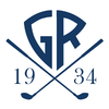 Reykjavik Golf Club - Korpa Course Logo