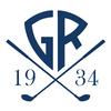 Reykjavik Golf Club - Executive Course Logo