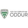 Oddur Golf Club - Ljuflingur Course Logo