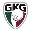 Golf Club Kopavogs og Gardabaejar - Leirdalur Course Logo