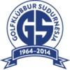 Sudurnes Golf Course Logo