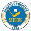 Setberg Golf Course Logo