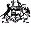Townley Hall Golf Club Logo
