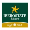 Iberostate Bavaro Golf Club Logo