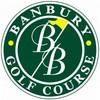 BanBury Golf Club Logo