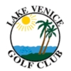 First/Second at Lake Venice Golf Club - Public Logo