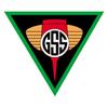 Saudarkrokur Golf Course Logo