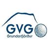 Vestarr Golf Course Logo