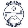 Stadarsveit Golf Course Logo