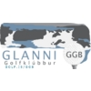 Glanni Golf Course Logo