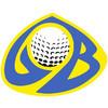 Steinar Golf Course Logo