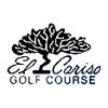 El Cariso Golf Course - Public Logo