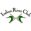 Indian River Club - Private Logo