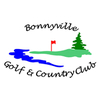 Bonnyville Golf and Country Club Logo