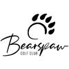 Bearspaw Country Club Logo