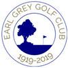 Earl Grey Golf Club - Lakeview Logo