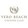 Vero Beach Country Club - Private Logo