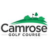 Camrose Golf Course Logo