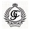 Grand Centre Golf and Country Club Logo