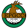 Edmonton Petroleum Golf and Country Club Logo