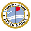 River Ridge Golf and Country Club Logo