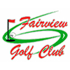 Fairview Golf Club Logo